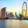 24 ساعت هیجان انگیز در سنگاپور