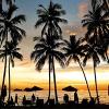 5 جزیره زیبا که در نزدیکی پاتایا واقع شده اند