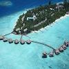 رازهای سفر ارزان به مالدیو