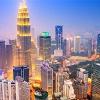 چگونه هزینه های سفر به کوالالامپور را به نصف کاهش دهیم؟