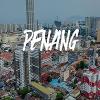 بهترین تفریحاتی که می توانید در پنانگ مالزی داشته باشید