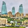 جذاب ترین مناطق باکو برای گشت و گذار در تور باکو