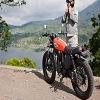 نکاتی که با دانستن آن ها سفرتان به بالی ارزان تر از آنی می شود که فکرش را می کنید