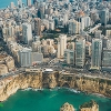 ایده هایی برای تفریحات خانوادگی در بیروت
