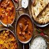 غذاهای عجیب و غریبی که باید در تور آفریقای جنوبی امتحانشان کنید!