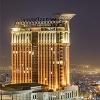 بهترین هتل های ایران از دید وب سایت تریپ ادوایزر