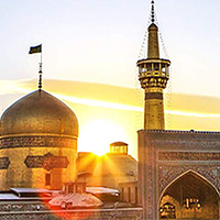 ارزان ترین هتل های نزدیک به حرم امام رضا (ع) در مشهد